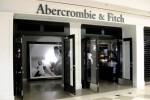 Abercrombie & Fitch passa a un posizionamento low-cost