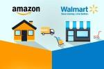 Walmart sfida il Prime Day di Amazon con 90 giorni di sconti