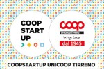 Unicoop Tirreno: in chiusura il bando per le giovani start-up