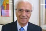 Gruppo Selex: Dario Brendolan riconfermato Presidente