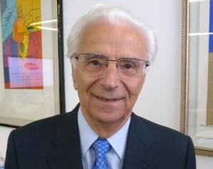 Dario Brendolan, Presidente Selex Gruppo Commerciale