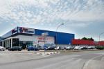 Gruppo VéGé: nuovo accordo con Supermercati Tosano Cerea