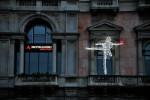 Mondadori Store: un progetto per artisti emergenti under 40