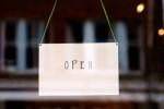 A Ferragosto aperto il 60% dei punti di vendita a Milano