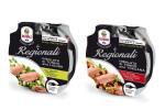 Con Rizzoli Emanuelli anche l'insalata si regionalizza