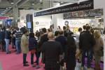 Il Salone del Franchising di Milano riparte per la 30° edizione