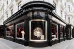 Victoria's Secret: il profilo di un retailer di successo