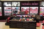 Victoria's Secret arriva in Italia: a Milano i primi due store