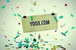Yoox: un semestre di ricavi in crescita a doppia cifra
