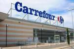 Carrefour e Catalina: accordo per promozioni personalizzate