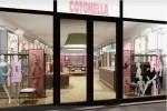Cotonella punta sul retail: 10 store a fine 2016