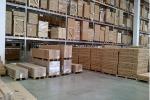 Conforama punta su Fercam per la logistica distributiva