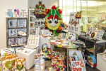 Via al primo Foody Expo temporary shop a Milano