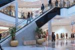Tyco si rafforza nella retail intelligence