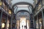 Nova Coop aprirà il supermercato del futuro a Torino