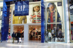 Gap: in apertura due flagship store a New York