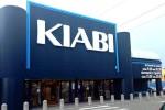 Kiabi in crescita con un nuovo store a Reggio Emilia