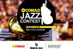 Conad Jazz Contest Preview dà voce ai giovani musicisti