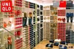 Fast Retailing cresce con Uniqlo: profitti operativi a +36%