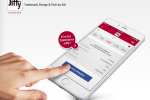 Trasferimenti denaro via smartphone: online il sito di Jiffy
