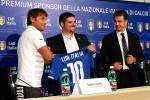 Lidl è Premium Sponsor della Nazionale Italiana di Calcio