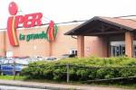 Iper La grande i lancia la nuova campagna sui prodotti freschi