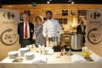 Carrefour porta il format Market Gourmet 24ore a Genova