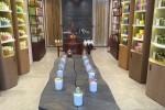 Istituto Ganassini rilancia il portfolio cosmetico