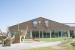 Lidl inaugura un centro d'infanzia aziendale ad Arcole
