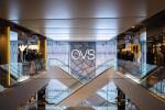 OVS Spa: Ismail Seyis guida la nuova Direzione International