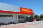 Penny Market lancia la collezione di biglie Penny Animals