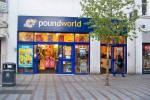 Poundworld chiude un 2015 da record: profitti a +130%