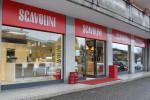 Scavolini Store: crescita costante in Italia