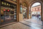 Sephora sposa il design con Sensetional al cubo