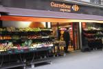 Carrefour sostiene la Fondazione Tog con la linea Terre d'Italia