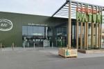 Auchan accelera nel bio e abbandona il concept Arcimbo