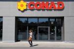 Conad Adriatico apre le porte alla Casa del Gusto 2015