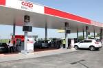 Coop Estense investe su 46 nuove stazioni di servizio