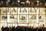 Eataly sbarca in Francia: arrivo a Parigi nel 2018