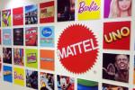 Milano Licensing Day: Mattel presenta le novità per i suoi brand