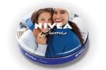 Beiersdorf propone Nivea personalizzata