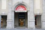 Autogrill porta nei ristoranti Ciao la pasta Garofalo