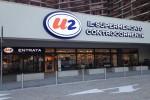 U2 Supermercato elimina i dolciumi alle avancasse
