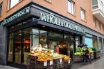 Whole Foods: ecco le prime aperture del nuovo format 365