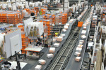 Zalando aprirà il quarto centro logistico in Germania