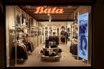 Bata inaugura un format plus in Veneto