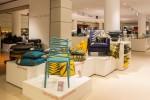La Rinascente fa spazio ai designer del Salone Satellite