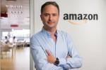Amazon: nuovi investimenti e assunzioni in Europa e Italia