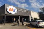 U2 Supermercato di Novara riapre più green e tech