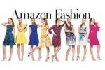 Amazon lancerà una propria linea di abbigliamento